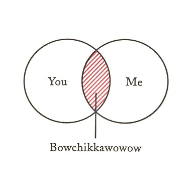 funny-valentines-day-cards-12__700.jpg