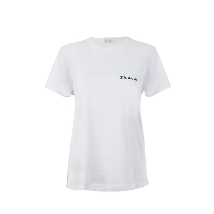 im_on_white_navy_slim_neck_2.jpg