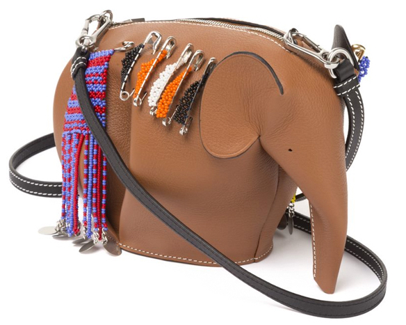 Elephant_Bag_loewe_knot_on_my_planet.jpg