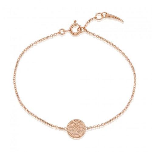 tembo-pembe-rg-bracele-001-1.jpg
