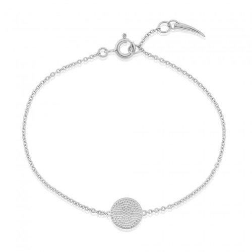 tembo-pembe-silver-bracele.jpg