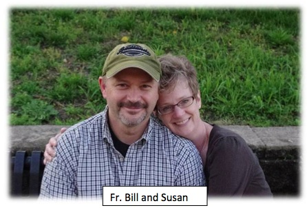 Fr. Bill and Susan.jpg