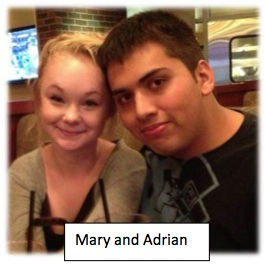Mary and Adrian.jpg