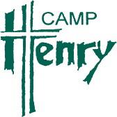 camp-henry-logo.jpg