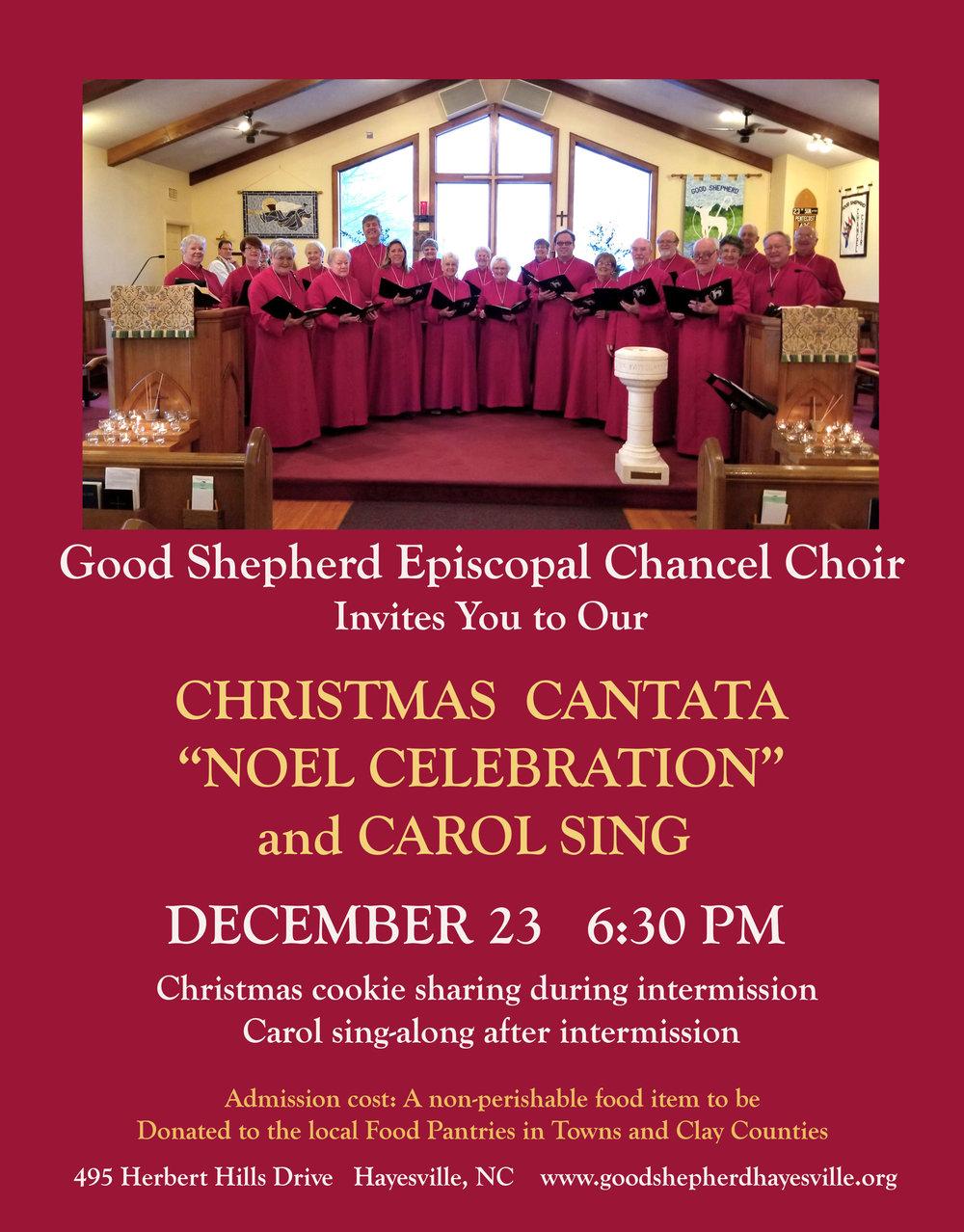 GS Christmas Cantata Poster.jpg