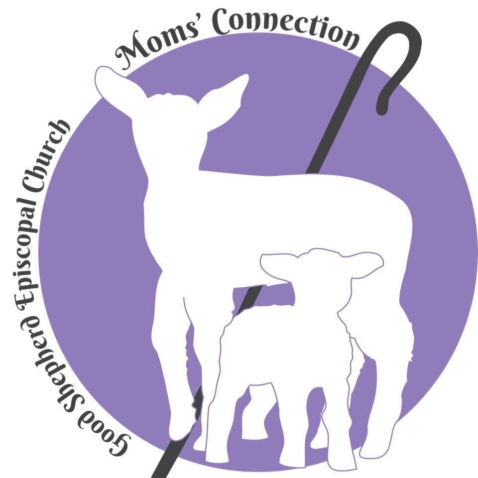 moms connection logo.jpg