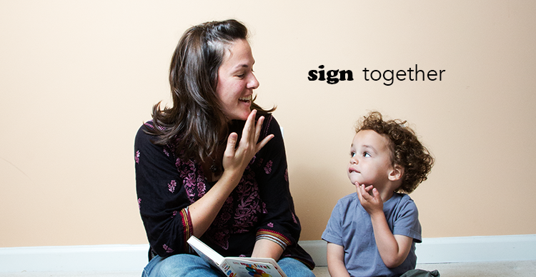 signtogether-web.png