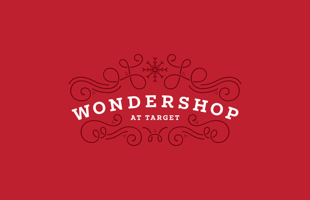 2016_Wondershop_Documentation_Logo.jpg