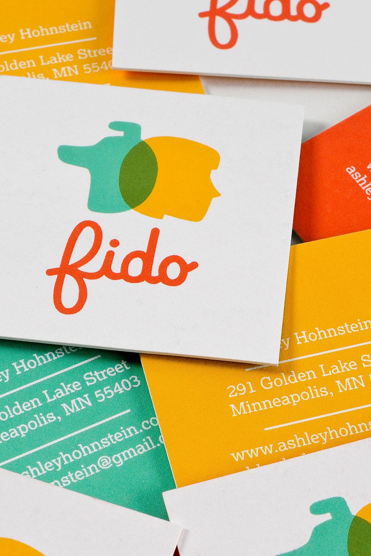 Fido_Main05.jpg