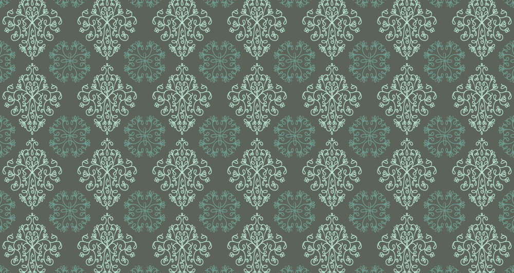 Patterns-02.jpg
