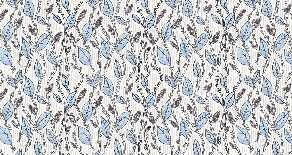 Patterns-01.jpg