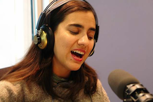 Marta Gomez, Artist