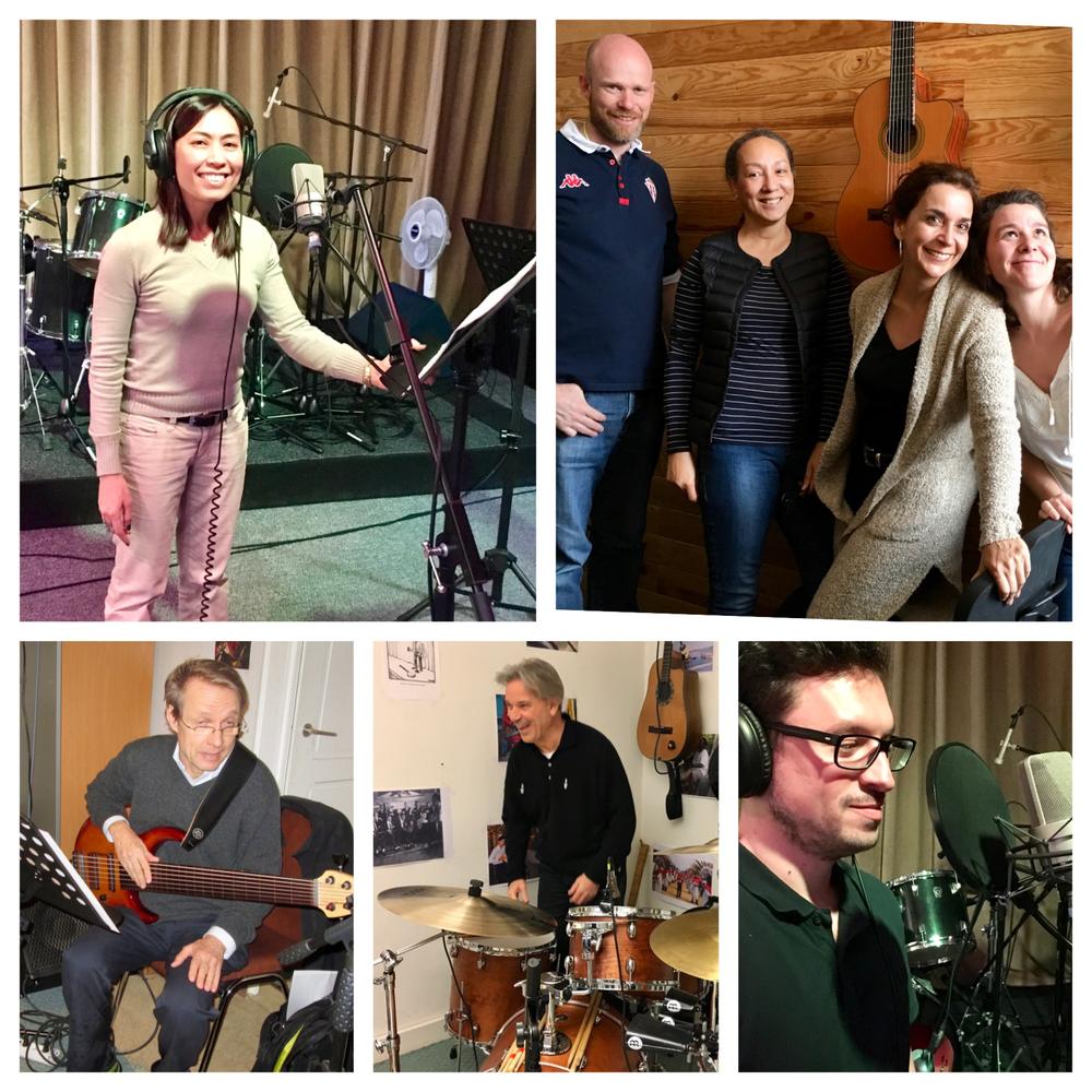 Recording April 2018.PNG