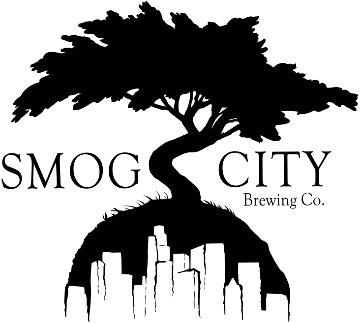 Smog City Brewing