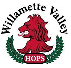 Willamette Valley Hops - www.willamettevalleyhops.com