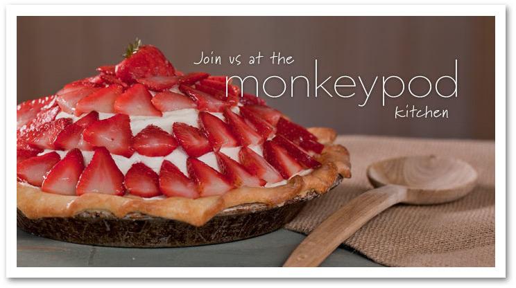 monkeypod3.jpg