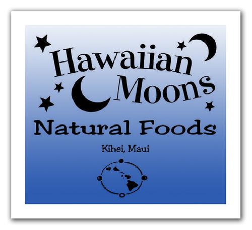hawaiianmoons2.jpg