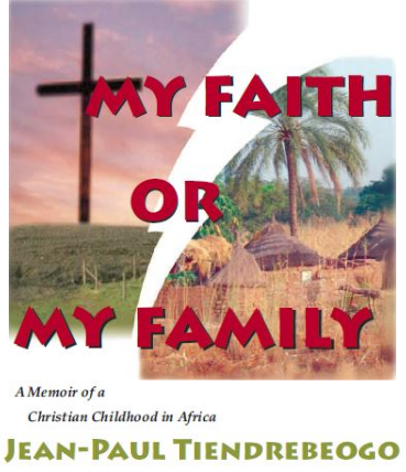my-faith-or-my-family-cover