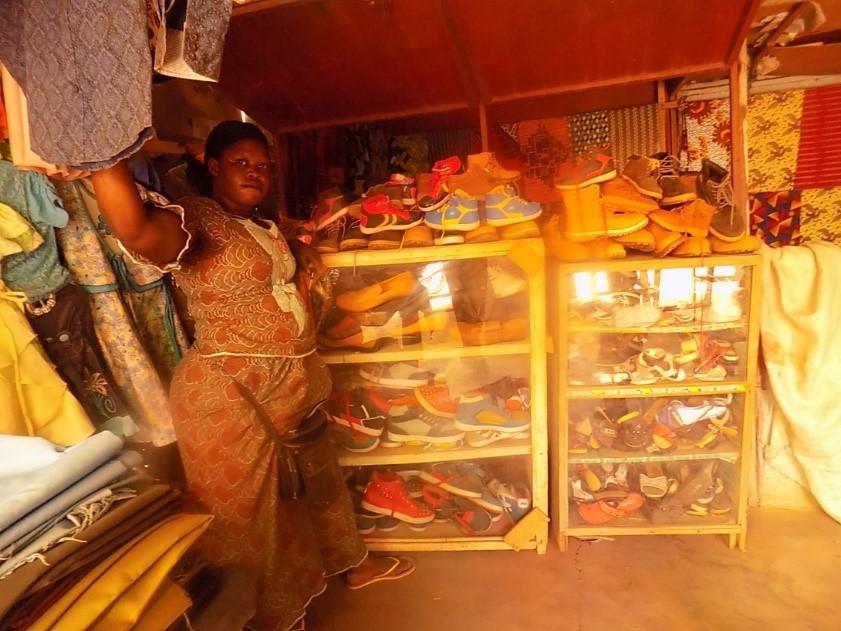 Antoine's shoe retail.jpg