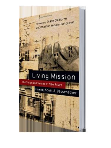 LivingMission.jpg