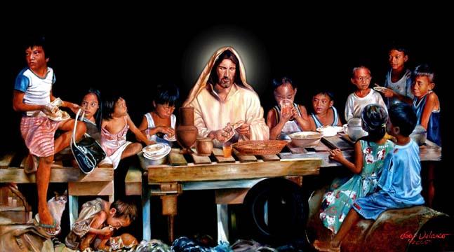 Jesus-and-poor-children.jpg