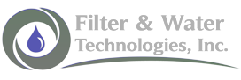 Filter and Water Technologies NJ