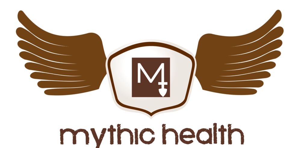 mythic health essential oils medical devices lymphedema compression garments