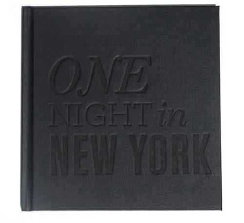 onenight1.jpg