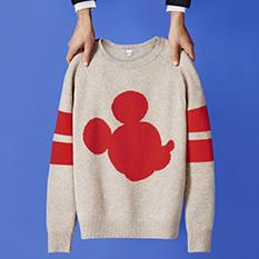 DisneyXuniqlo.jpg