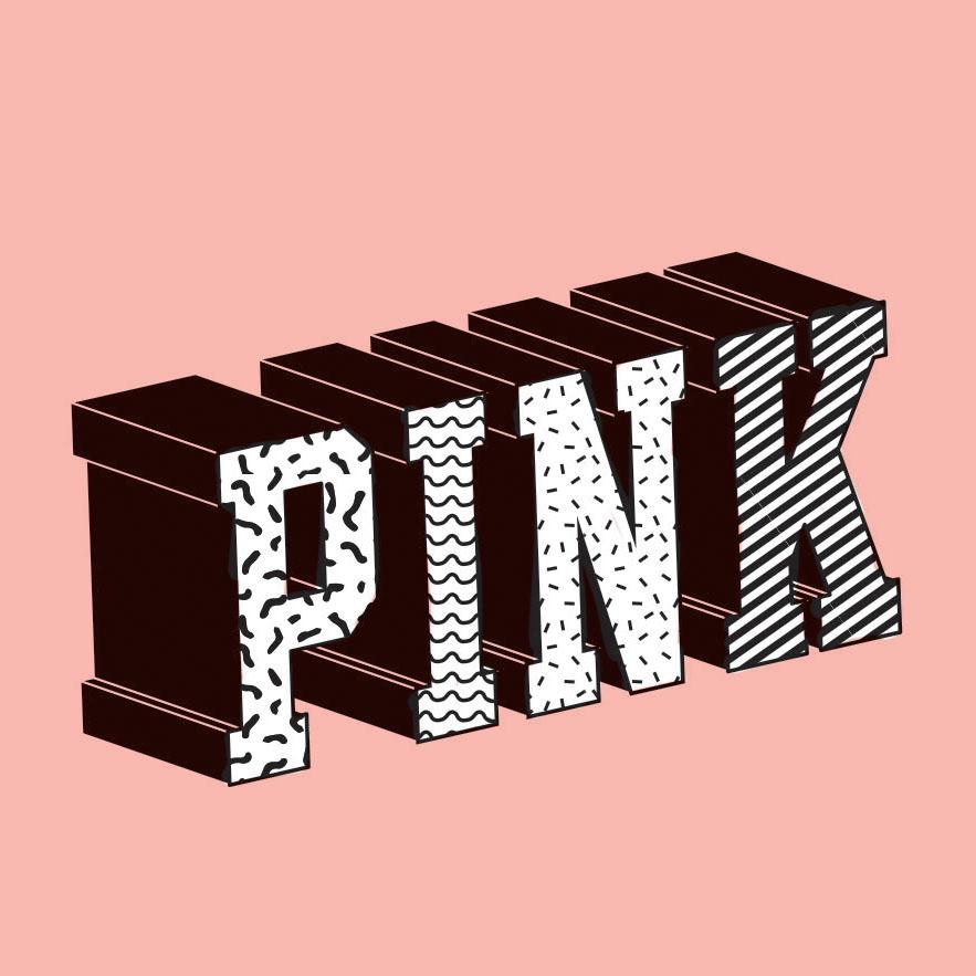 PINK 1.jpg