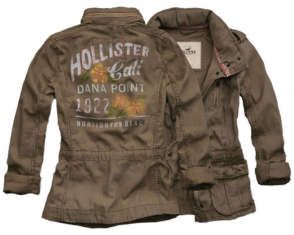 hco-jacket.jpg