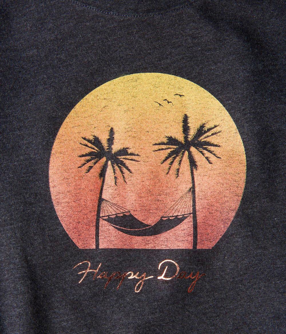 happy days.jpg