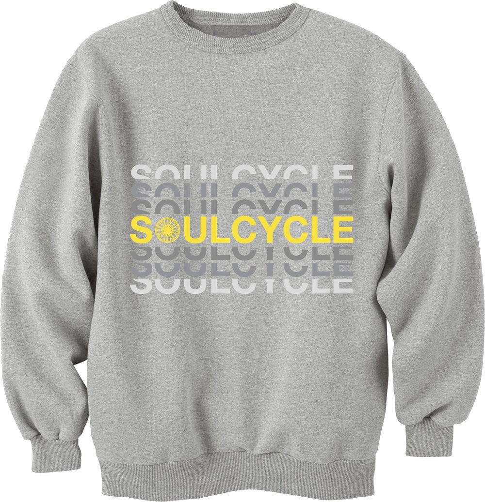 Gray Sweatshirt.jpg