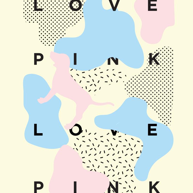 memphis pink 4.jpg