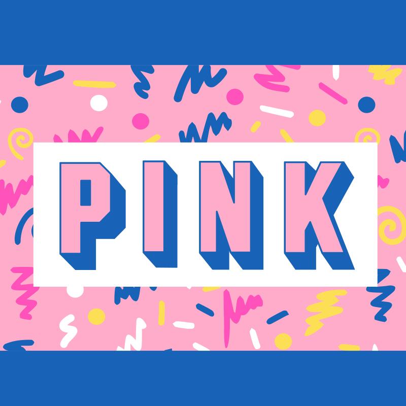 memphis pink 5.jpg