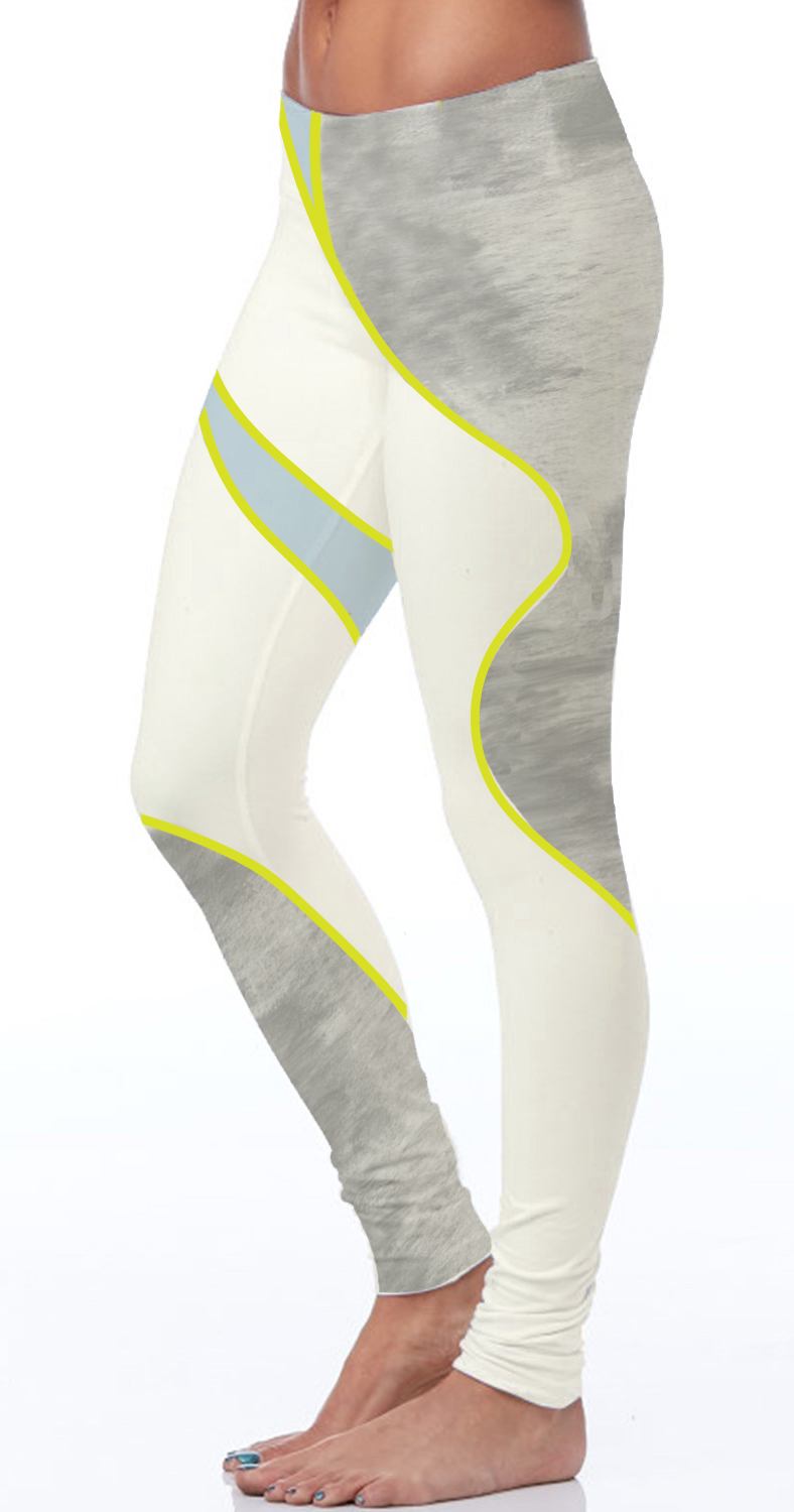 leggings 2.jpg