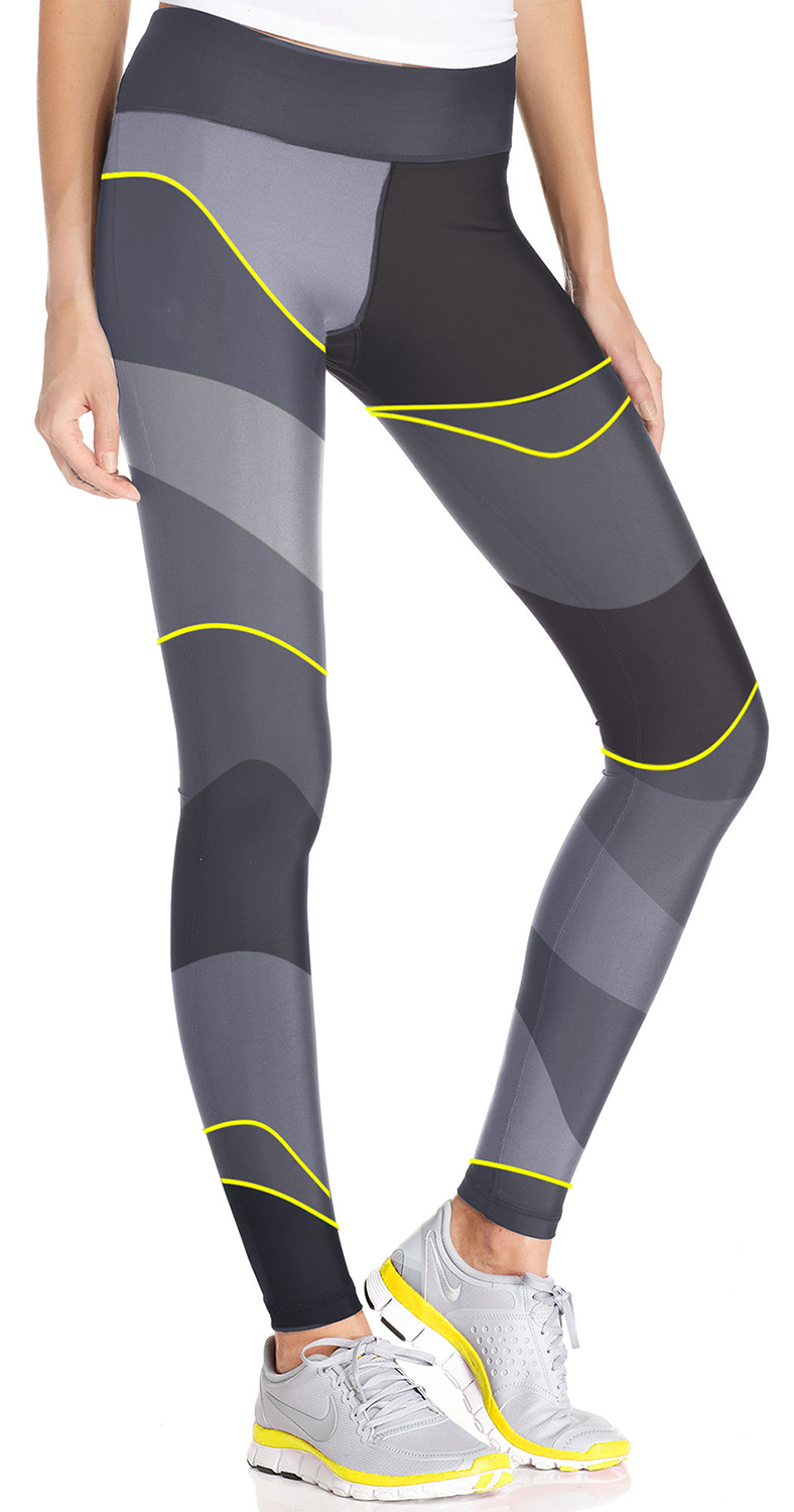 leggings 1.jpg