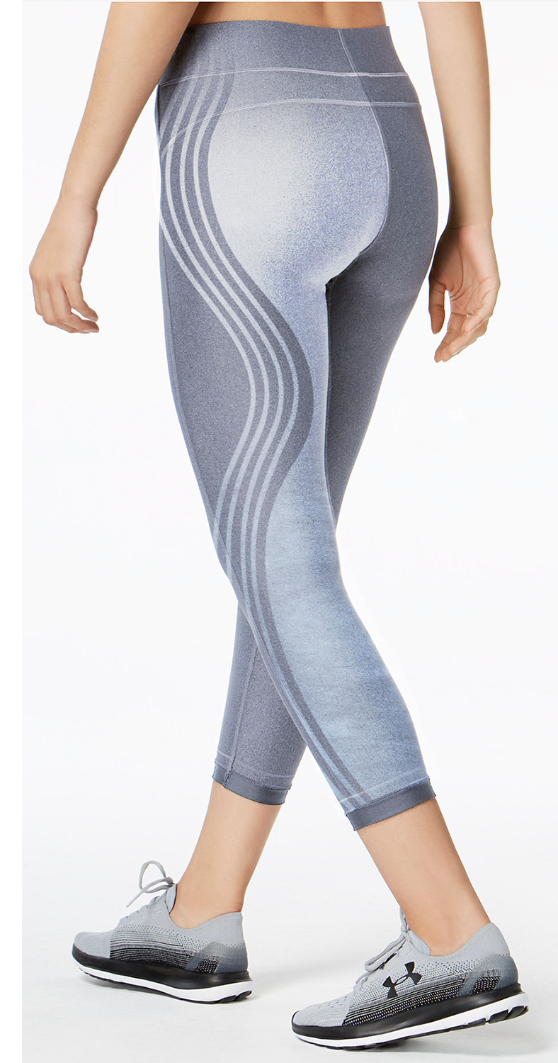 leggings 3.jpg