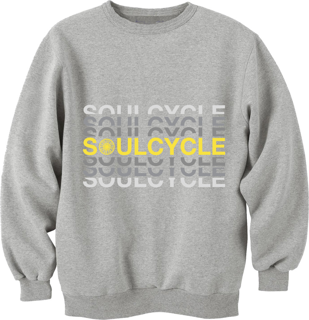 Gray Sweatshirt.jpg