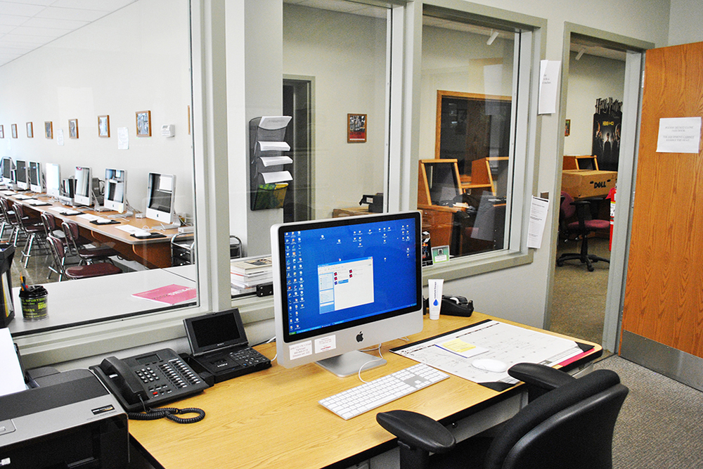 officeout5.jpg