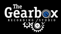 gearboxrecordingstudio.png