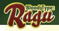 bloodtyperagu.png