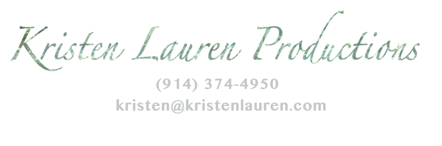 Kristen Lauren Productions
