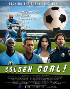 golden-goal.jpg