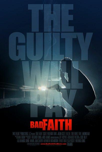 Bad Faith.jpg