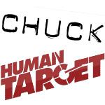 chuck_ht.jpg