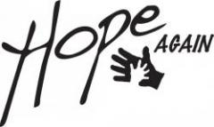 HOPE AGAIN logo.jpg