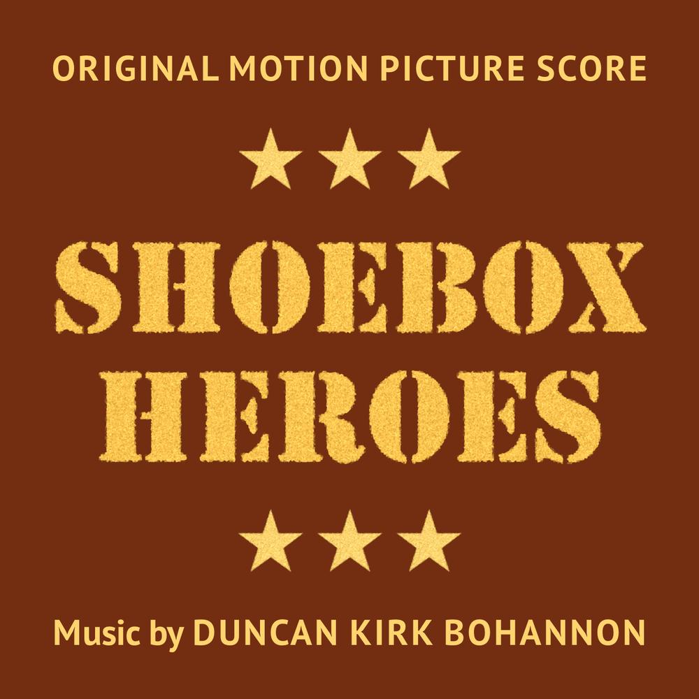 Shoebox Heroes.jpg