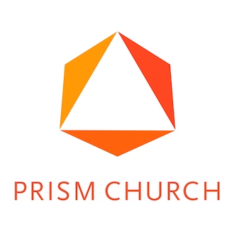Prism Church.jpg