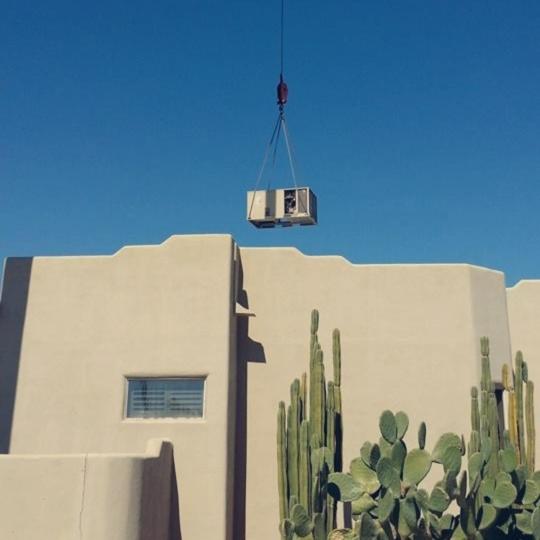 Unit on Crane 1.jpg